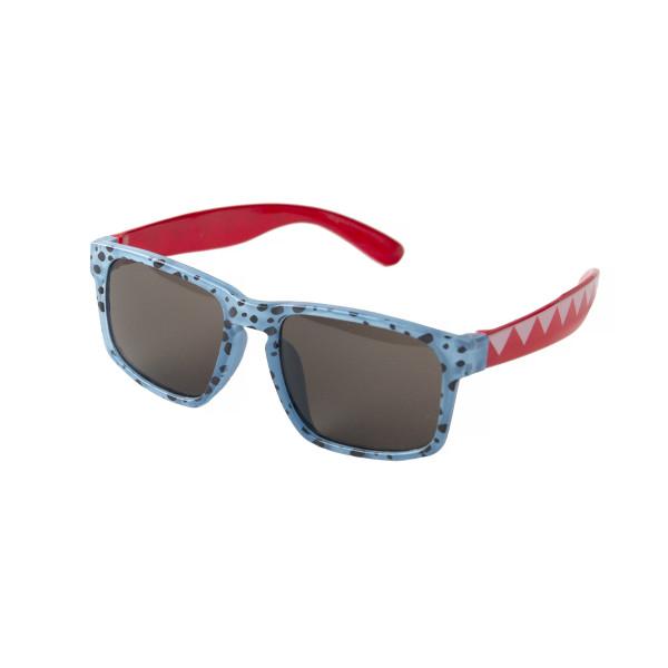 Rockahula Kids Sonnenbrille Gepard | Sonnenbrillen bei Das bunte Chamäleon in Bamberg und online