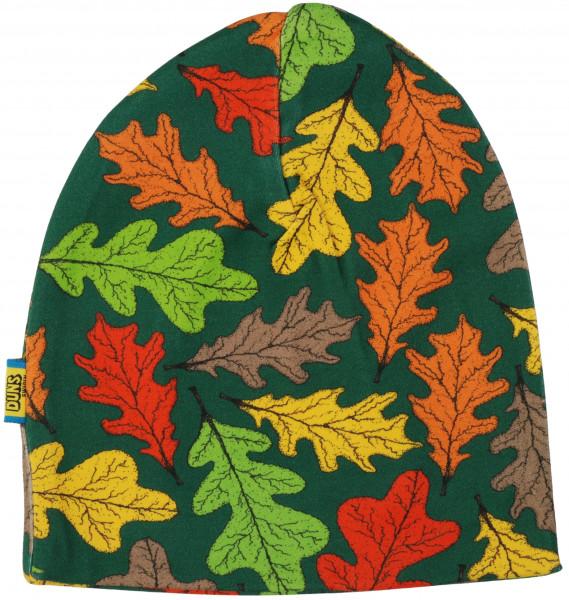 DUNS Mütze Oak | Bio-Kinderkleidung von DUNS Sweden bei Das bunte Chamäleon online kaufen
