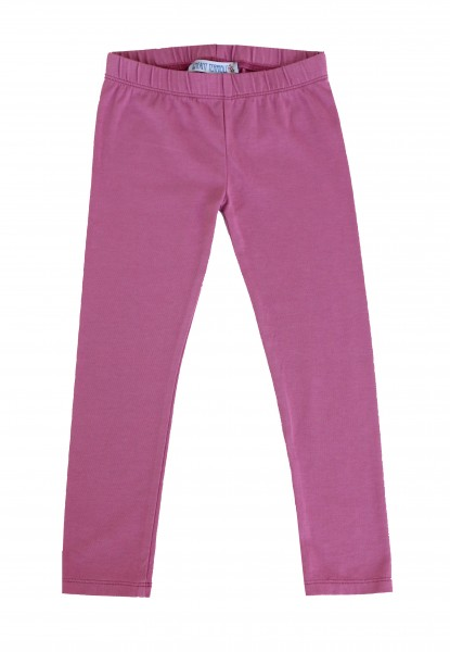 Enfant Terrible Leggings, magenta