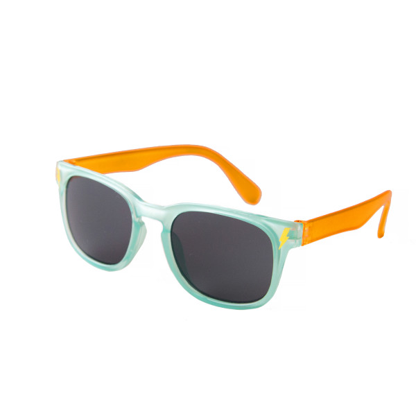 Rockahula Kids Sonnenbrille Blitz | Sonnenbrillen bei Das bunte Chamäleon in Bamberg und online