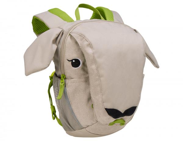 Vaude Kinderrucksack Schaf Flocke | Nachhaltige Kinderrucksäcke von Vaude bei Das bunte Chamäleon in bamberg und online kaufen