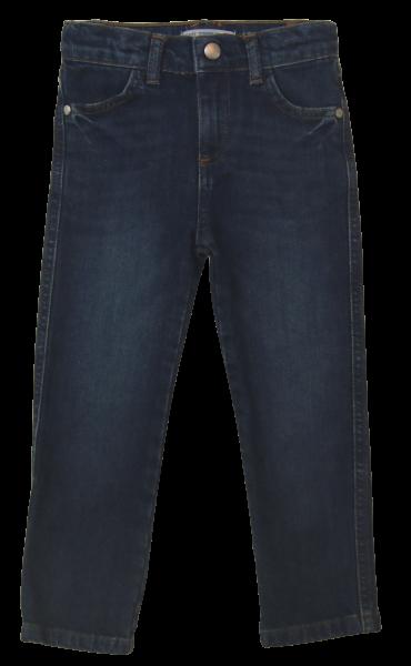 Enfant Terrible Jeans medium dark washed   Bio-Kindermode bei Das bunte Chamäleon in Bamberg und online