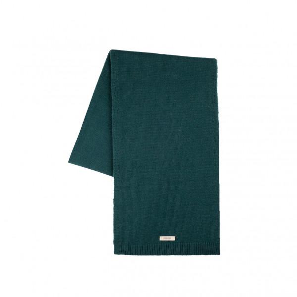 Pure Pure Damen-Schal Wolle, tanne | Mützen und Schals bei Das bunte Chamäleon in Bambertg und online kaufen