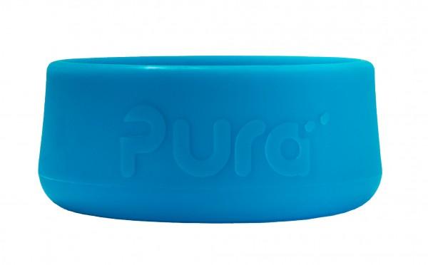 Purakiki Bumper aus Silikon online kaufen