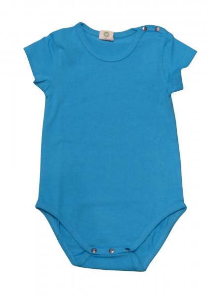 Walkiddy Body Kurzarm Pool   Bio-Kinderkleidung von Walkiddy bei Das bunte Chamäleon online kaufen