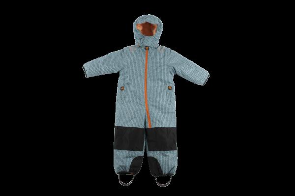 Ducksday Kinder-Schneeanzug, Manu   Kinder-Outdoorkleidung bei Das bunte Chamäleon in Bamberg und online