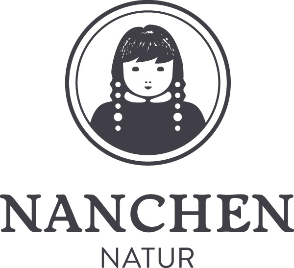 Nanchen Puppen