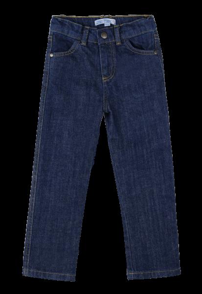 Enfant Terrible Jeans dark denim | Bio-Kindermode bei Das bunte Chamäleon in Bamberg und online
